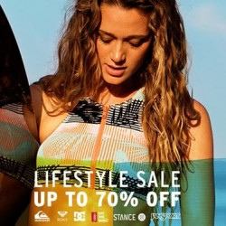 Royal Sporting House Singapore: The much anticipated LIFESTYLE Sale is almost here @ 190 Macpherson Road Wisma Gulab