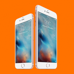 M1: iPhone 6s promotion --- Get $70 off iPhone 6s 128GB