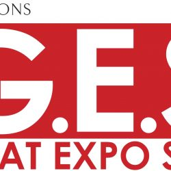 Singapore Expo: Robinsons Great Expo Sale Up to 70% OFF