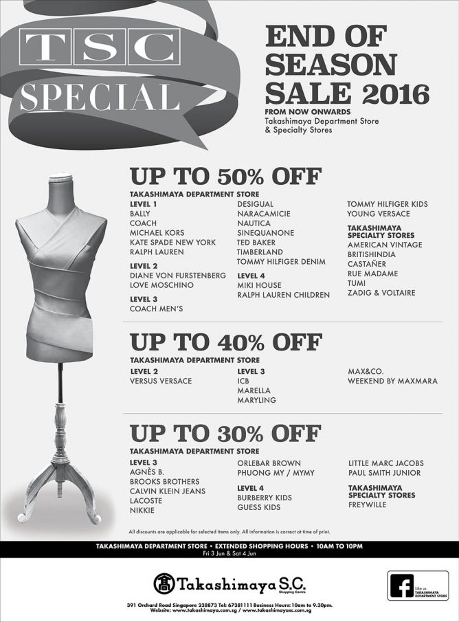 TSC-Special-End-of-Season-Sale-Ad-2