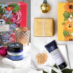 Neal's Yard Remedies: Enjoy 20% off ALL gift sets