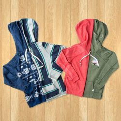 American Eagle Outfitters: GSS Sale up to 50% OFF