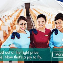SilkAir: Exclusive Early Bird Special Fares from $199 to Penang, Chiang Mai, Phuket, Koh Samui & more