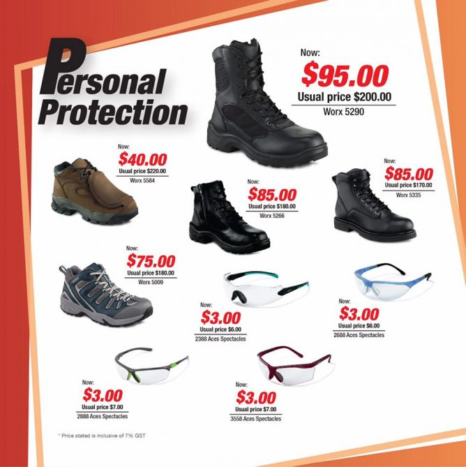 The Leeden Store  Warehouse Sale Up to 80% OFF Red Wing Shoes   more ... bcfc53510