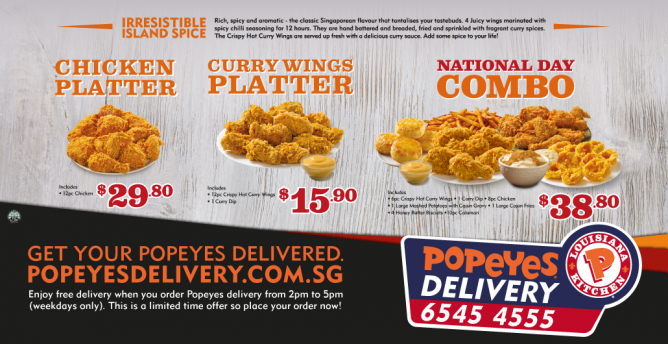 4-CurryWings-bannerstatic-webslide-delivery-1030x530-r2
