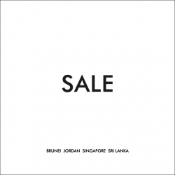 Charles & Keith: Official Sale Continues!