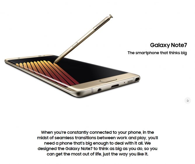 01-the-smartphone-that-thinks-big