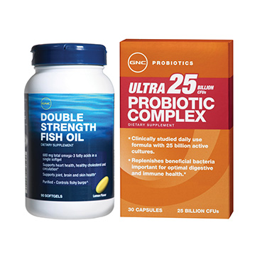 GNC-DSFO-and-probiotic-complex-new_smaller (1)