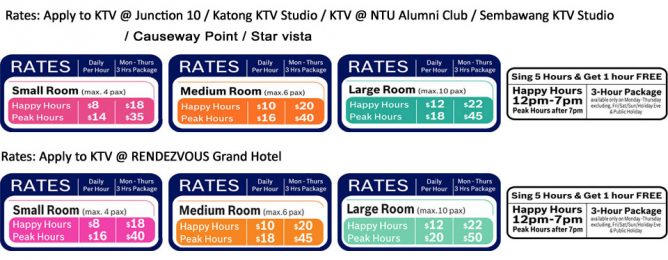 KTVstudio-RATES-xs-2016-2