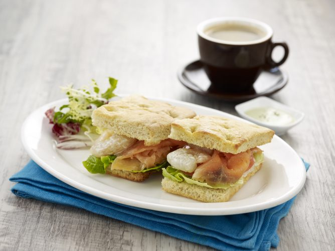 Sandwich_Wasabi-Prawn--Smoked-Salmon-Sandwich