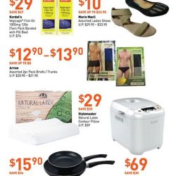 John Little: Amazing Deals at Toa Payoh Pop-up Store!