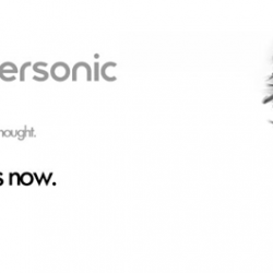 Best Denki: Avaliable E-coupon Code - $30 off when you purchase a Dyson HD01