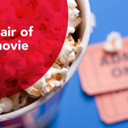 Singtel: Get a free pair of movie tickets by being the first 200 to register for Singtel OnePass
