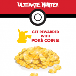 Century Square: Free $30 iTunes Store / Google Play Store Gift Cards for Pokemon Go Trainers with min. $100 spend