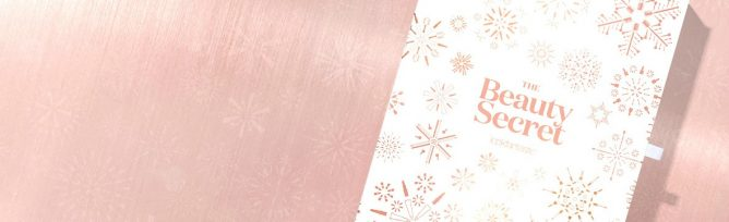 1180x360-lf-wk37-sm-advent-front-012940