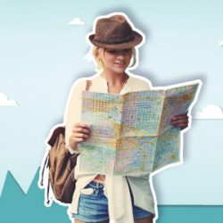 Lazada: Coupon Code for 10% OFF Travel Essentials
