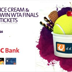 OCBC Centre: Enjoy $2 Udders Ice Cream with Your OCBC Credit/Debit Cards