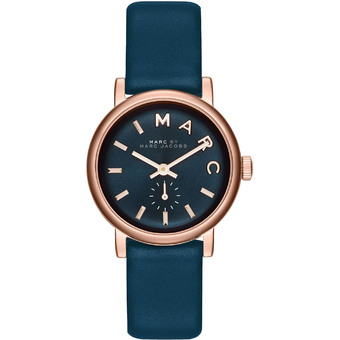 marc-by-marc-jacobs-baker-mini-navy-leather-watch-mbm1331-0607-6347154-36f626a3200b2cf59dc5adc100ce130d-product