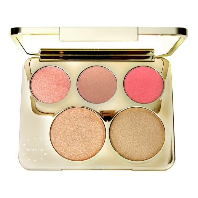 zoom_6e578de23388dabf8cc4eede3686a45fb7cf9885_1476891492_champagne_collection_face_palette_open_web