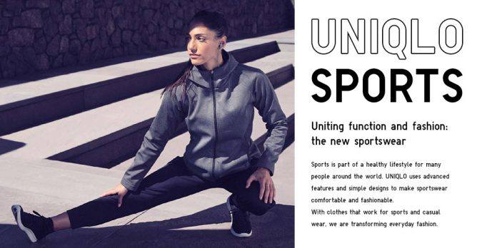 16fw_l3_cover_w_uniqlo-sports_sg_161019_01