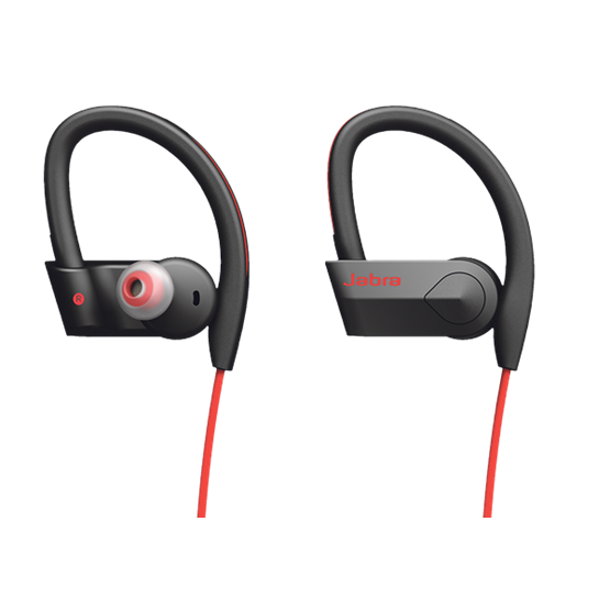 jabra_sport_pace_red_01__61799-1445956171