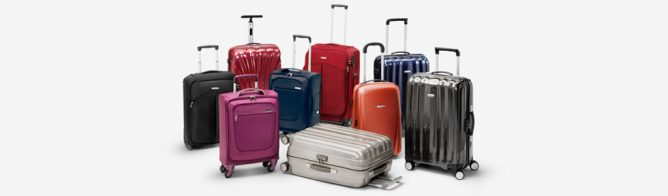 samsonite_website-wos_11-new-arrivals