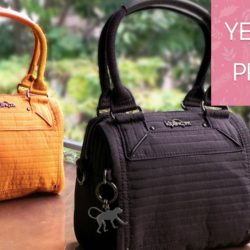 Kipling: Year End Sale Preview Up to 30% OFF Sale Items
