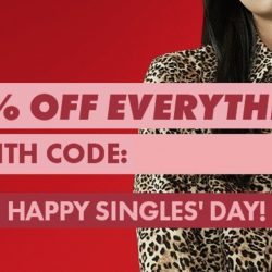ASOS: Coupon Code for 28% OFF EVERYTHING