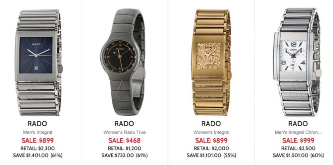 4da217104b500 Ashford: Coupon Code for Extra 20% off on Selected Watches - 👑BQ.sg ...