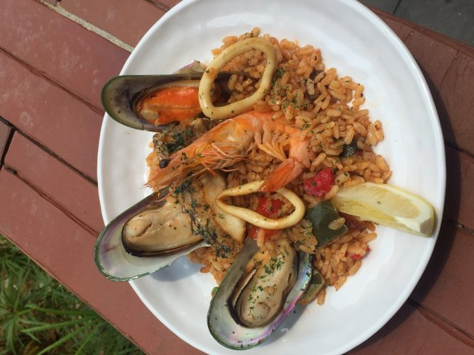 signature-seafood-paella-one-portion-by-portico-platos