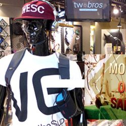 TwoBros Lifestyle & Gadget Store: Moving Out Sale Up to 70% OFF at 112 Katong