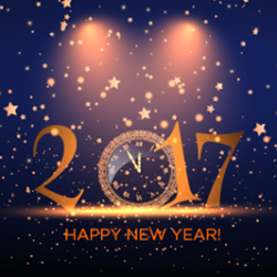 [M1] M1 wishes you a Happy New Year! Watch this space for more exclusive deals as we march into 2017 - http://