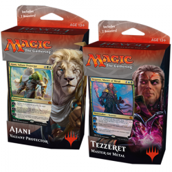 [Funco Gamez] PRE-ORDER TODAY! MTG Aether Revolt (20th Jan 2017)Available Products: Aether Revolt Booster Box (Eng or Jap) @ $130. Aether