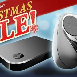[GameMartz] Today is the last day of Steam Controller and Steam Link offer - up to 60% OFF.  Don't miss it
