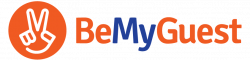 BeMyGuest: Coupon Code for 15% OFF on All Bookings