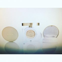 [Dr.Ci:Labo] Special Christmas Promotion ( 23-31 Dec 2016). Get a complimentary Perfect Cushion Foundation with case , just spend a min. $220