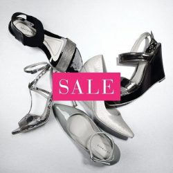 [Heatwave] End of year sale over at www.heatwaveshoes.com. Its never too late to treat yo-self! #sale . . .#HeatwaveShoes #heatwave #