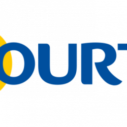 Courts: Coupon Code for 8% OFF Storewide
