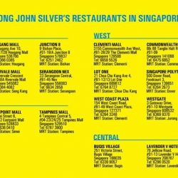 [Long John Silver's] Check out all of our store locations and make use of our coupons to save up to $4.60!Check