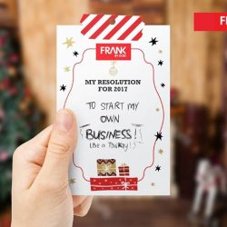 [FRANK by OCBC] We all have dreams of having something to call our own. Fact is, it's never too late to start