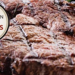 Dallas Restaurant & Bar: FREE Flow of Prime Rib Steak & Fries on Weekends & Public Holidays!