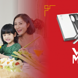 [Lazada Singapore] Enjoy up to 70% off with Lazada-exclusive WMF bundles during the Chinese New Year Sale!