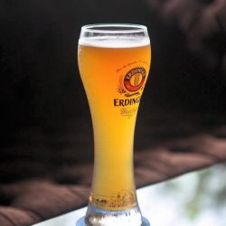 [The Beacon] We are open tonight with Happy Hour Deal 1for1 All Draught Beers & House Pours till 9pm