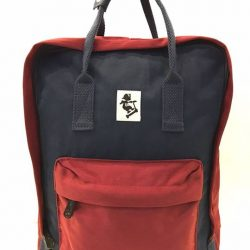 [Bagzx] Shop a variety of premium backpacks, bags and more. Order and buy online.Visit our website to view more of