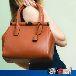 [UOB ATM] Lusting after the dream bag from your favourite luxury boutiques? Turn your dreams into reality on a 6 or 12
