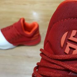 "[L.E Hall of Fame] RELEASING SATURDAY (07/01/2017)Harden Vol.1 ""Home"" $249 UK 7 to UK 12Available only @ LE Hall of"