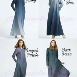 [MADEMOISELLE] Now available in 2XL!!!3 for $100/$110/$120/$130 promo or a mixture of both at $110~120 only (