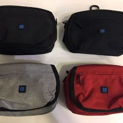 [Bagzx] Looking for pouches? We have it!!Order and buy online. Visit our website to view more of our collections. http://