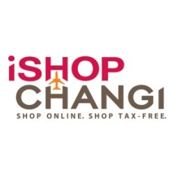 iShopChangi: Coupon Code for $15 OFF Your Order
