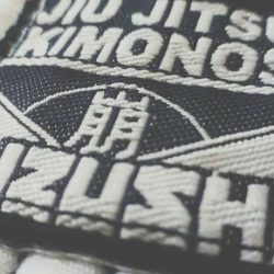 [MMA In Style] Free white belt with every Origin gi purchased. Promotion valid till 28 Feb. Don't miss it! - #muaythai #bjj #nogi #